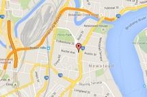 View Apple Dental Brisbane Address