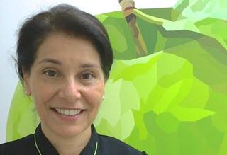 Dr Tonia Girdis - General Dentist Brisbane